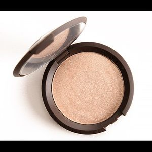 Becca .04 oz Opal Shimmering Skin Pressed Powder